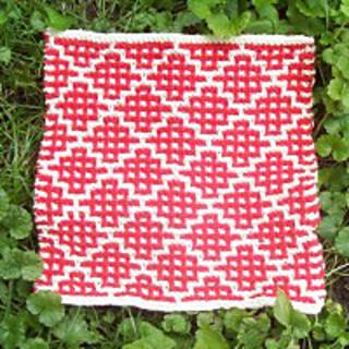 Reddishcloth-200x200_small2