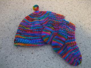 Feb_1_knits_011_small2
