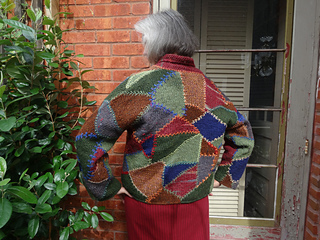 Crazy_quilt_jacket-back-2_small2