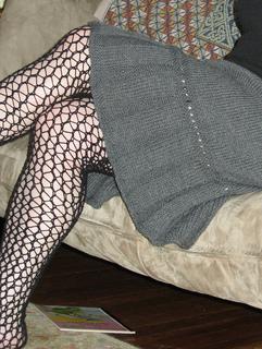 Kathy_s_knits_006_small2
