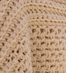 Crochetdetail_small