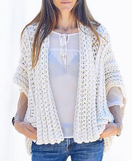 Sweaterfrontmc_small2