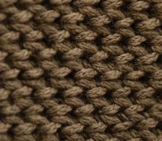 Stitchpattern_small2