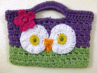 Owl_purse_3_small2
