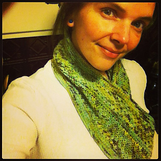 Mandycowl_small2