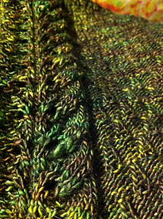 Jardingreen1_small2
