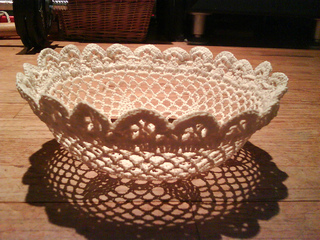 Lace_bowl_1_small2