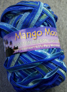 Blu-pur_-_mango_moon_yarns_cotton_ribbon_-_4101_neptune_small2