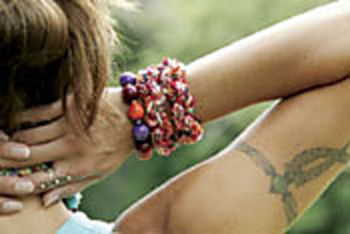 Crocheted-bracelet-web_small2