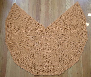 Diamondsshawl1_small2