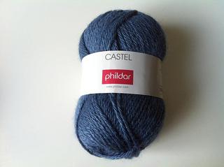 Castel_small2