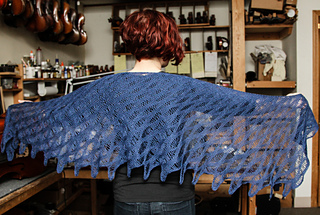 Mixed_tide_shawl_2_small2