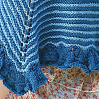 _431_selata_shawl_back_detail_small2