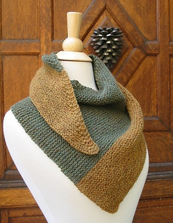 Lateen_neckerchief_small2