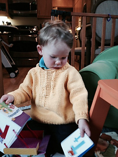 Henry_in_playground_pullover_small2