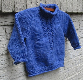 Playground_pullover_small2
