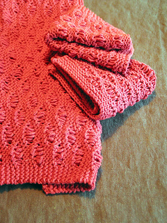 Seafoam_towel_set_small2