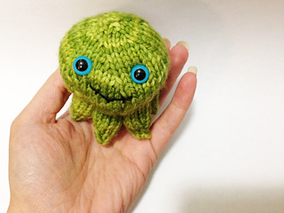 Monster_hand_small2