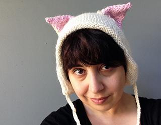 Meow_retake_1_small2