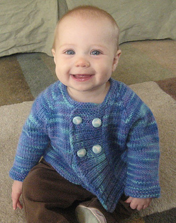 Little_pea_6mos_1_small2