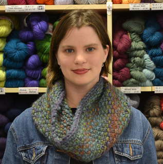 Linen_stitch_cowl1_small2