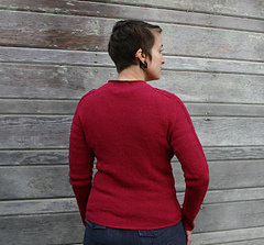 Sideimpactsweaterback_small