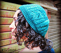 Hat_024_small