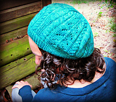 Hat_028_small