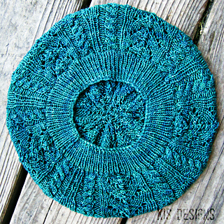 Hat_006_small2