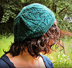 Hat_0020_small