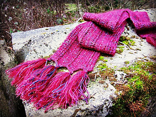 Scarf_pattern_0411_small2