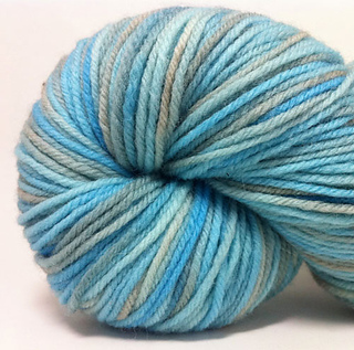 Merino_worsted_memphis_small2
