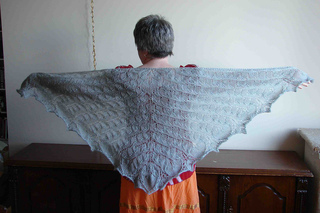 Wearing_shawl_extended_small2