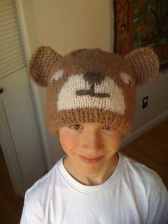 Thomas-bear_small2