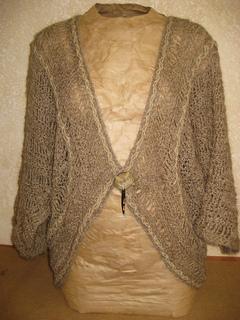 Flickr_knitting_048_small2