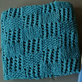 Toodle_s_blanket_6_small2