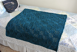 Toodle_s_blanket_8_small2