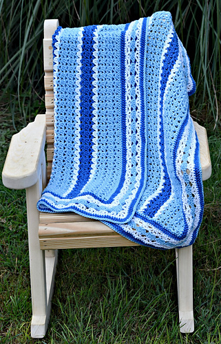 Southern_diamonds_baby_blanket_by_elk_studio_free_crochet_pattern_medium
