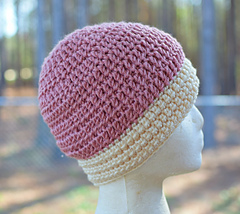 Made_for_the_cold_beanie_top_down_girl_version_by_elk_studio_small
