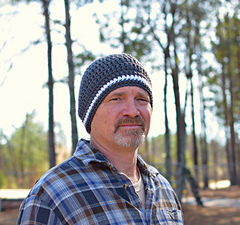 Top_down_made_for_the_cold_beanie_by_elk_studio_small