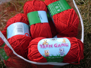 Yarn_stash_011_small2