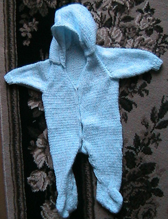 Hooded_baby_grow_small2