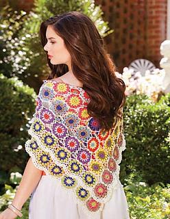 Bloomed_shawl_small2
