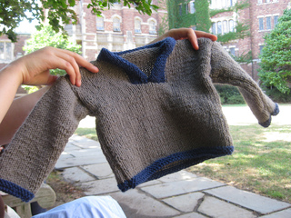 Kalev_sweater_small2