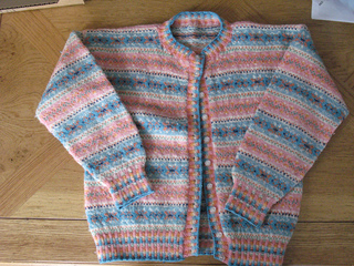 Fair_isle_girls_cardi_small2
