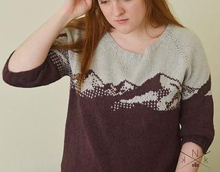 Sweaterme1_small2