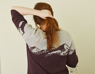 Sweaterme3_small2