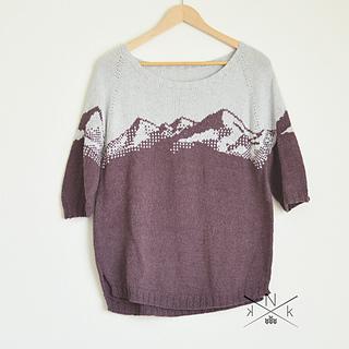 Mountain1b_small2