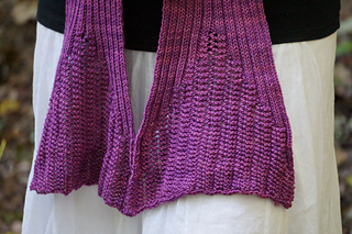 Scarf_ends_small2