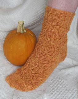 Sock2b_small2